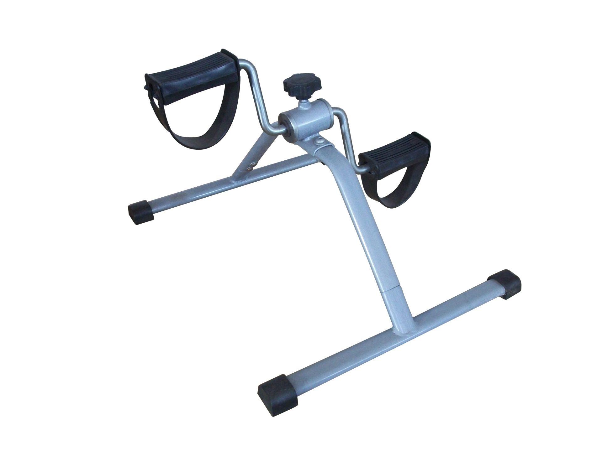 Pedalier d'exercice