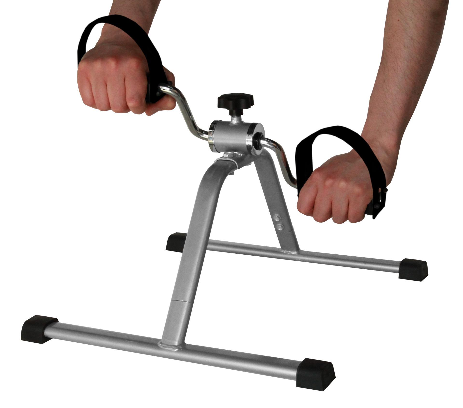 Renforcemement musculaire