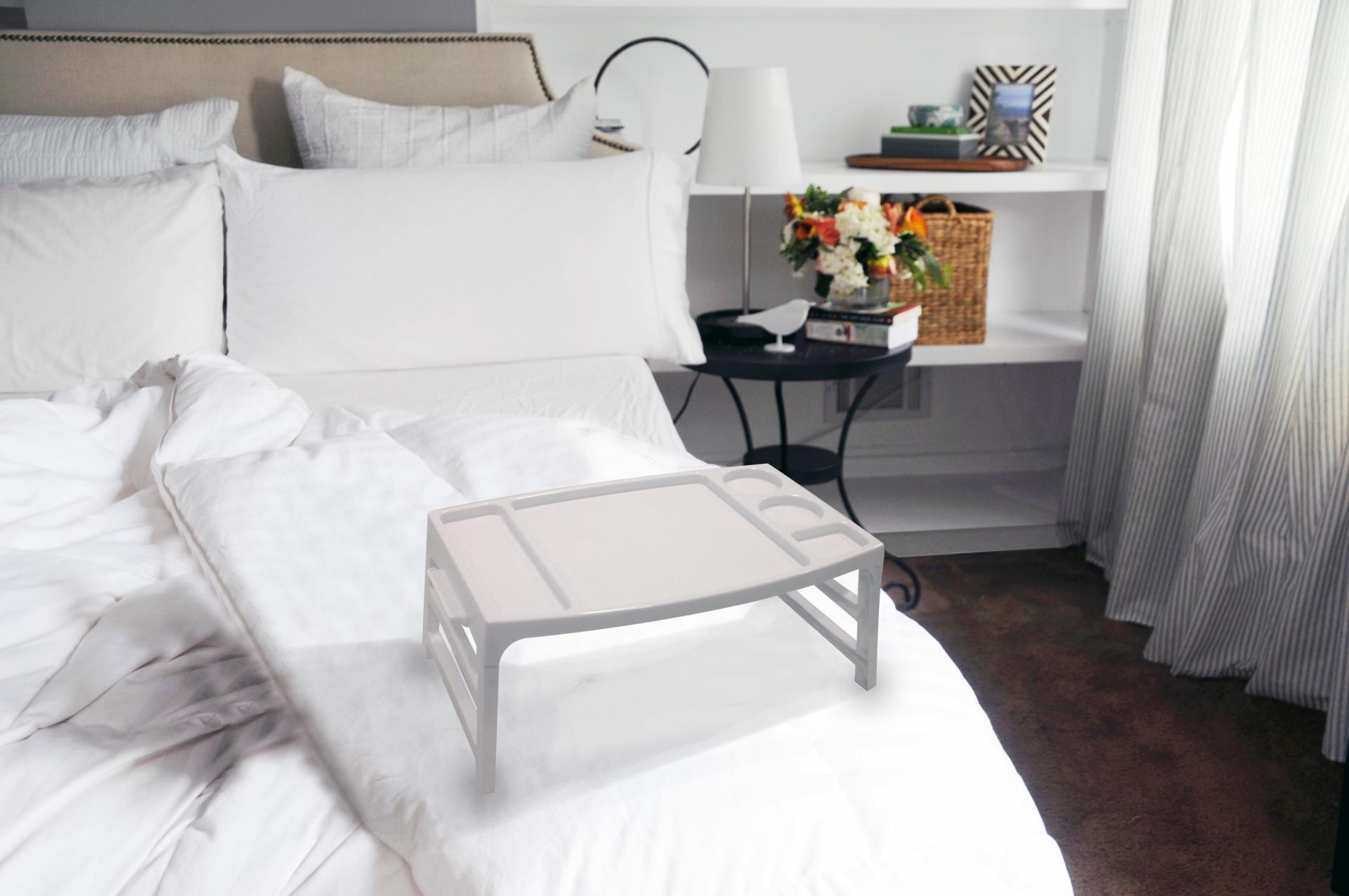 Accessoires de lit