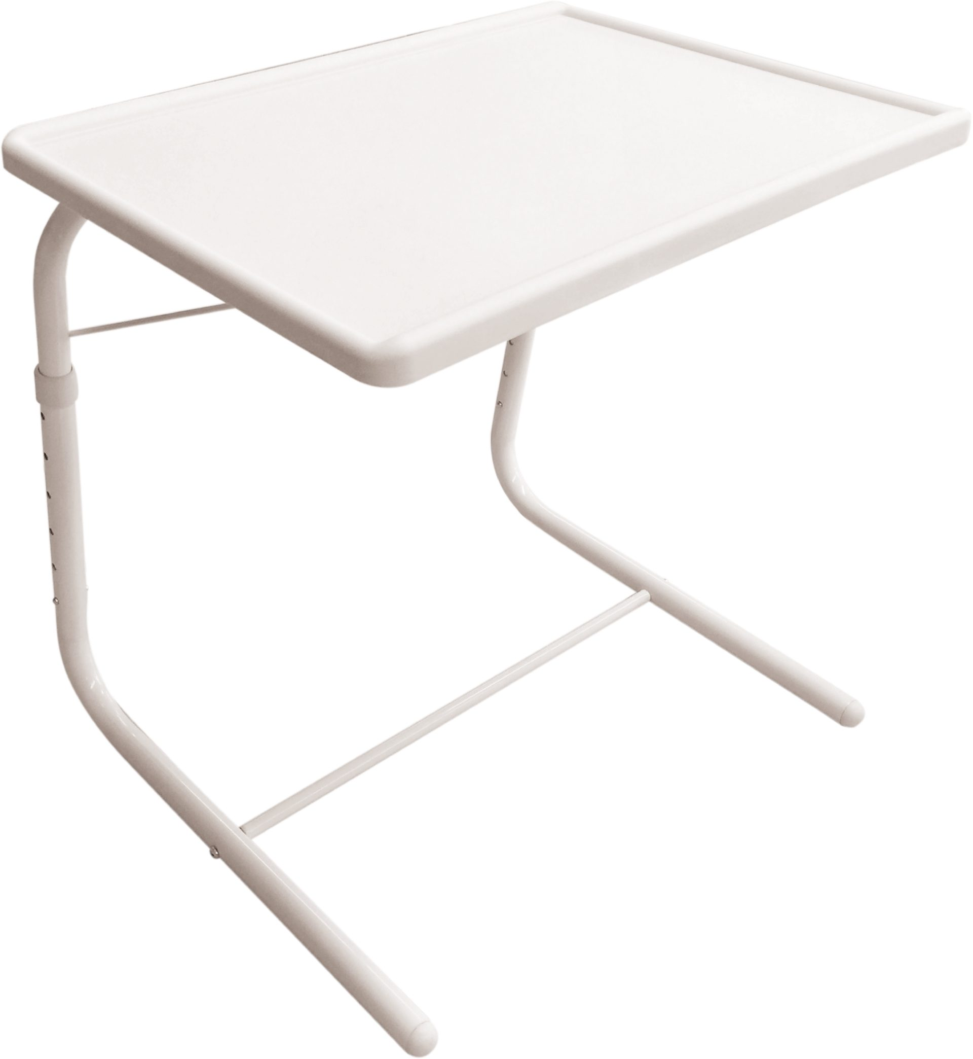 Table ajustable