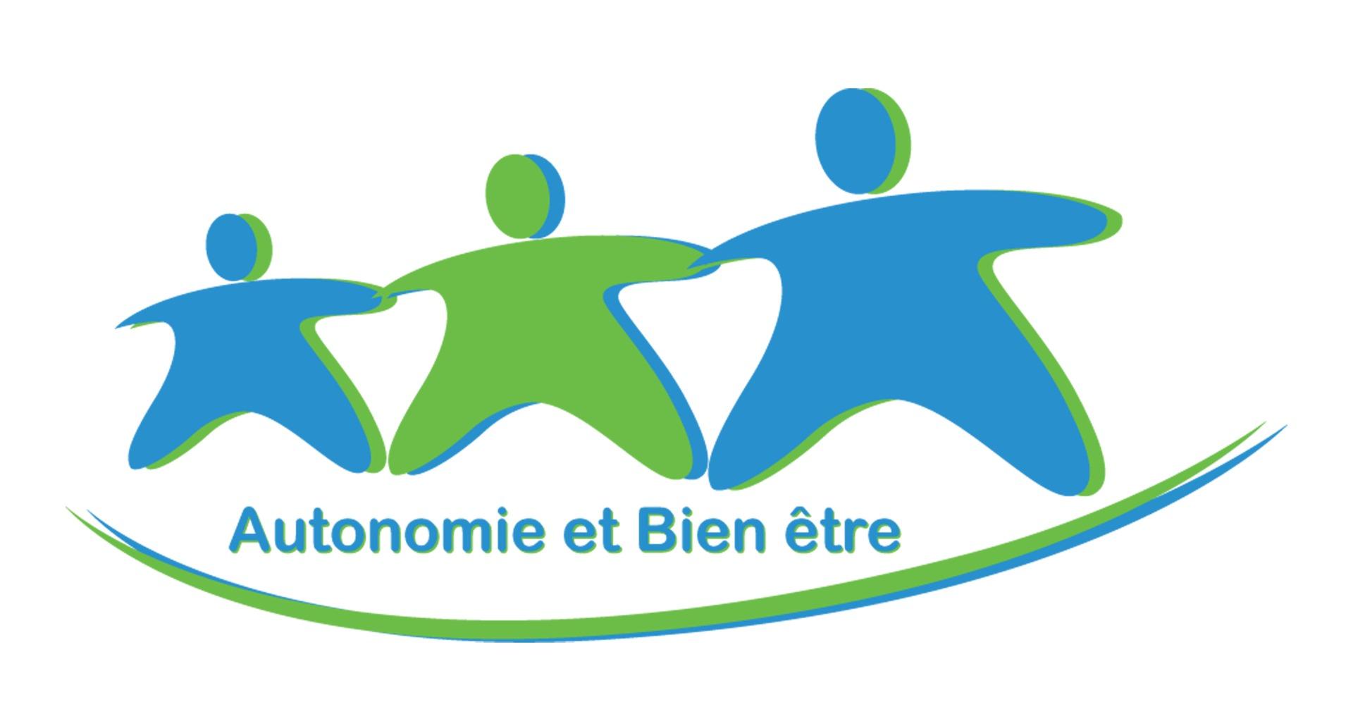 autonomieetbienetre.fr